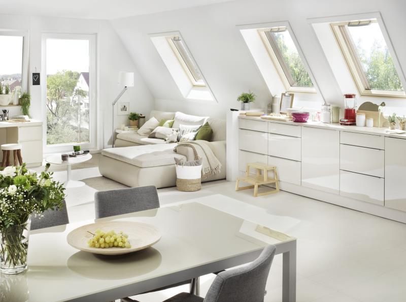 V lkerdach willkommen bei den dachprofis fenster for Wohnraumfenster kunststoff